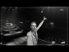 Armin Only crew taking over Minsk! – Armin Only VLOG Best Dj, Armin Van Buuren, Trance, Concert, Youtube, King, Trance Music, Concerts, Youtubers
