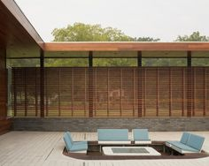 Above Ground Pool Privacy Screen how to avoid freeze damage to your above ground pool? - new jersey