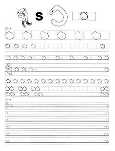 Albumarchívum Home Learning, Teaching Tips, Easter Crafts, Kindergarten, Classroom, Album, Writing, Free Worksheets, Grammar
