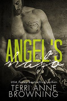 Angel's Halo (Angel's Halo MC Book 1) by Terri Anne Browning http://www.amazon.com/dp/B00ICP63XI/ref=cm_sw_r_pi_dp_0gspwb0R5AEC4