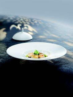 Chef & Sommelier Collection Savor