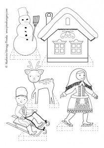 Letölthető ötletek | Piros Hungary Diorama, Peanuts Comics, Hungary, Drawing Drawing, Dioramas