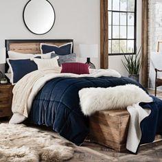 mysa r nn couette indice de chaleur 6 ikea une couette paisse en plumes id ale si vous avez. Black Bedroom Furniture Sets. Home Design Ideas