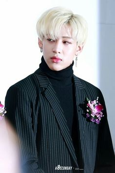 Imma just say, he looks really good in turtle necks.
