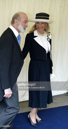 prince-and-princess-michael-of-kent-during-the-royal-wedding-of-hrh-picture-id115370053 (540×1024)
