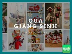 Quà tặng Giáng Sinh dành tặng bé bố mẹ không nên bỏ qua https://quatang.muabannhanh.com/qua-tang-giang-sinh-danh-tang-be-bo-me-khong-nen-bo-qua-59.html