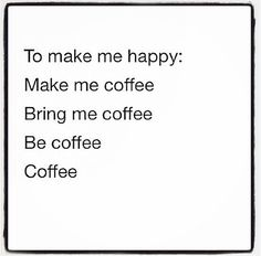 Expresso+yourself:+10+awesome+quotes+to+boost+that+caffeine-buzz+-+Happier