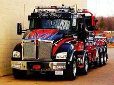 #gafsatrucking #zatrucking #trucksbrazil #outbacktruckers #freightliner #argosy #kenworth #peterbilt #usatrucks #cummins #cat #detroit #westernstar #eagle #volvo #mercedesbenz #actros #scania #aussietrucks #bigrigs #mack @gtje_gtje