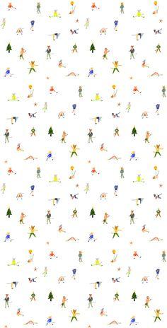 Mice wallpaper - Aiko Fukawa