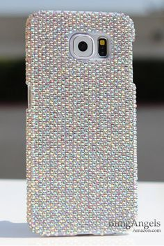 48 best samsung galaxy s6 edge cases images iphone cases, i phonebling samsung galaxy s6 edge case style accessories