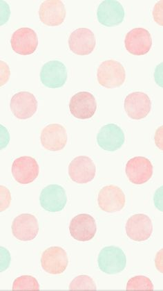Wallpaper for your phone, pastel color wallpaper, mobile wallpaper, cute ba Phone Wallpaper Images, Cute Patterns Wallpaper, Cute Wallpaper For Phone, Iphone Background Wallpaper, Aesthetic Iphone Wallpaper, Screen Wallpaper, Aesthetic Wallpapers, Mobile Wallpaper, Art Background