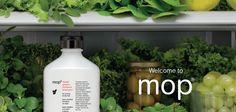 mop (modern organic products)