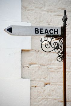 Take me to the beach! Where would you rather be? Alcove Digital Media | Creative Development | Brand Management PC: enjoycolorfullife: ivycorrea: IvyCorrêa.pinterest.com Instagram