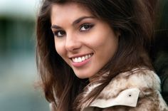 Photoshop Retouching: a really simple tutorial for making every portrait perfect