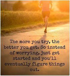 Just keep going! Running Inspiration, Daily Inspiration Quotes, Motivation Inspiration, Great Quotes, Fitness Inspiration, Running Quotes, Running Motivation, Fitness Motivation, Exercise Motivation