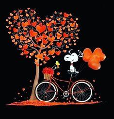 Snoopy Valentine, Snoopy Christmas, Charlie Brown Christmas, Charlie Brown And Snoopy, Valentines, Christmas Carol, Snoopy Love, Woodstock Snoopy, Images Snoopy