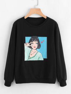 Competent New Autumn Night Dress Long Sleeve V-neck Lace Sleepwear Velour Dress Women Nightwear Nightgown Sleep Wear Casual One Size Warm And Windproof Women's Sleepwears Nightgowns & Sleepshirts