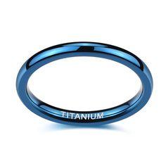 Titanium Mens Rings - Unique Titanium Wedding Bands. Titanium Rings For Men, Tungsten Mens Rings, Titanium Wedding Rings, Platinum Wedding Rings, Cool Wedding Rings, Wedding Bands, Fashion Rings, Fashion Jewelry, Men's Jewelry