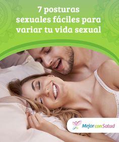 Macho Alfa, Romance, Health, Tips, Photography, Real Man, Romantic Love, Men, Pelvic Floor Exercises