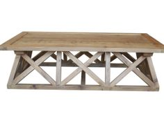 Buy online the stylish X-Factor Coffee Table with Australia-wide Shipping from Maison Living. Pine Wood Furniture, Coastal Furniture, Recycled Furniture, Modern Furniture, Pine Coffee Table, Pine Table, Wood Table, Coffee Tables, The Hamptons