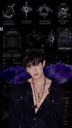 Chanyeol Cute, Park Chanyeol Exo, Baekhyun Chanyeol, Kpop Exo, K Pop Wallpaper, Picsart, Walpaper Black, Exo Album, Exo Lockscreen