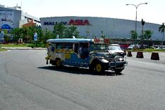 Welcome to Manila ~ Is it really more fun? Lourdes Grotto, Philippines Cities, Taal Volcano, Jeepney, Puerto Princesa, Batangas, Tagaytay, Baguio, Tagalog