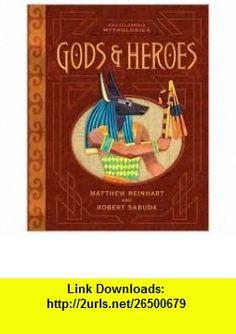 Encyclopedia Mythologica Publisher Candlewick; Pop edition Matthew Reinhart ,   ,  , ASIN: B004S6KZZC , tutorials , pdf , ebook , torrent , downloads , rapidshare , filesonic , hotfile , megaupload , fileserve