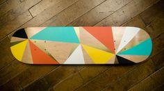 http://www.reallybigcool.com/wp-content/uploads/2010/02/RBC_Design_SkateDeck_02.jpg