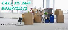 Hire a professional movers and packers http://www.top-depart.com/application.php?sv=packersmoversindia&lang=fr&rq=journal_bord_view&ID=153704