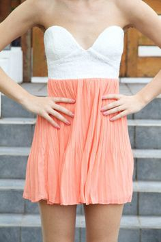 #saboskirt.com            #Skirt                    #SABO #SKIRT #Coral #Dress #$68.00                  SABO SKIRT Coral Tea Dress - $68.00                                           http://www.seapai.com/product.aspx?PID=1051496