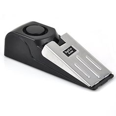 EDSSZ Portable Wireless Pressure Sensor Alert Security Sy... https://www.amazon.co.uk/dp/B01LXW3GGL/ref=cm_sw_r_pi_dp_x_vMGuzbF25S2JN