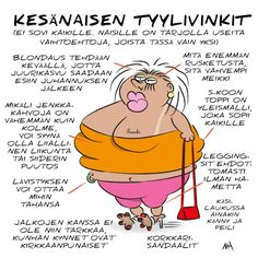 Very Funny, I Laughed, Cool Pictures, Summertime, Lol, Comics, Disney Characters, Funny Stuff, Finland
