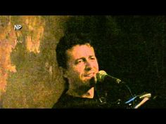 """12-Χαμάμ Γιώργος Μεράντζας Dasho Kurti """"Το μήλο"""" - YouTube Greek Music, Youtube, Youtubers, Youtube Movies"""