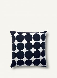 Cushions - Living & decorating - Home - Marimekko.com