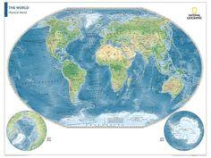 19 Best Maps images