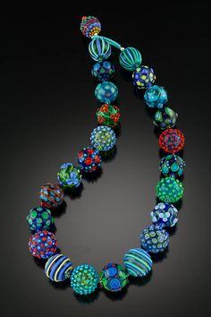 Cecilia Labora Glass https://www.facebook.com/Cecilia-Labora-Glass-101305266600001/?ref=hl