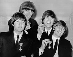 "Ringo Starr is releasing a book featuring never-before-seen pictures of The Beatles, taken from his private collection. ""These are shots no one else could have,"" he says."