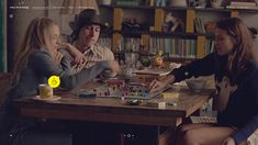 While We're Young on Behance Noah Baumbach, While We're Young, Middle Ages, Writer, Web Design, Behance, Design Inspiration, Teaser, Painting