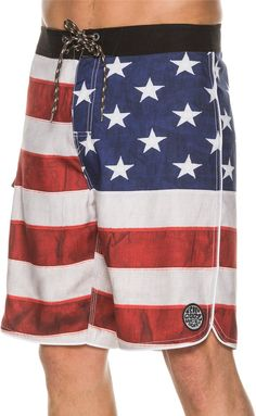 RIP CURL OLD GLORY | Swell.com