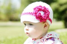 The Chloe- anxious to make this as a gift, hoping to downsize for a newborn:-)