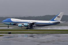 82-8000 by bwi2muc, via Flickr