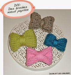 Voici les premières réalisations proposées autour des restes de laine. Vous pouvez encore participer jusqu'au 15 février en laissant un... Beret, Crochet Earrings, Bons Plans, Creations, Crochet Hats, Diy, Knitting, Voici, Blog