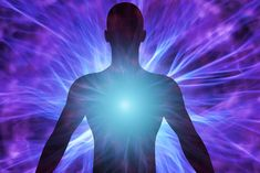 Find out if astral projection—also known as a deliberate out of body experience—is a real metaphysical phenomenon or pure pseudoscience. Astral Projection, Spiritual Enlightenment, Chakra Raiz, Meditation, Out Of Body, Life After Death, Deep Truths, Archangel Michael, Parapsychology