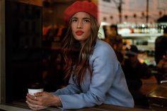 Olivia Rodriguez (@hellooliviablog) • Instagram photos and videos