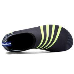 Zapatos De Agua DFS-3 Adultos Gris