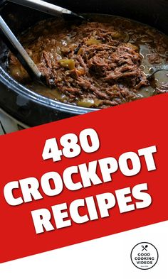 New Ideas For Recipes Crockpot Slow Cooker Chicken Slow Cooker Huhn, Slow Cooker Recipes, Crockpot Recipes, Soup Recipes, Chicken Recipes, Cooking Recipes, Recipes Dinner, Dinner Crockpot, Dishes Recipes