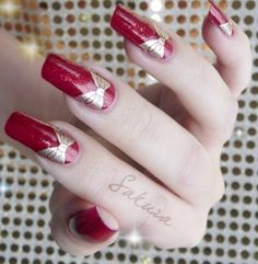 nail-art-design-pictures-172