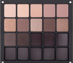 This Girl Beauty : Inglot Dupes for Urban Decay Naked 3 Palette -Matte 354, Shine 46 , Pearl 397, matte 344, pearl 399 -Shine 154, matte 363, Shine 153, Amc 53, pearl 402 -DS500, Amc 62