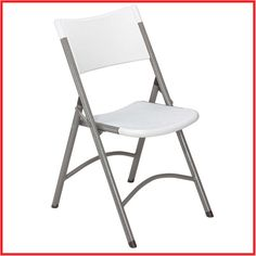 plastic folding chair weight limit-#plastic #folding #chair #weight #limit Please Click Link To Find More Reference,,, ENJOY!!