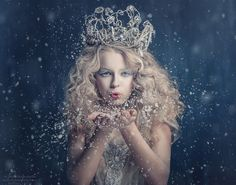"Let it snow! - <a href=""https://www.facebook.com/tatyana.nevmerzhytska"">My Facebook page</a> <a href=""http://vk.com/foto81"">VKontakte page</a>"